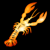 :iconincredible-lobster: