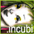 :iconincubi: