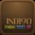 :iconind190: