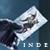 :iconindecision-designs: