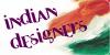 :iconindian-designers: