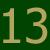 :iconindian-outlaw13: