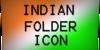 :iconindianfoldericons: