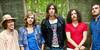 :iconindie-bands: