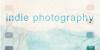 :iconindiephotographyclub: