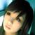 :iconindieyoshi: