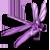 :iconindigo-dragonfly: