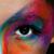:iconindigo-eyes: