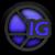 :iconindigo-glow: