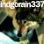 :iconindigorain337: