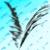 :iconindigoriverboat: