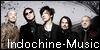 :iconindochine-music: