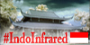:iconindoinfrared: