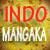 :iconindomangaka: