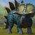 :iconindominus-rex15: