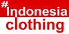 :iconindonesia-clothing: