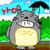 :iconindy55: