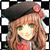 :iconindyhimura: