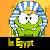 :iconinegyptplz: