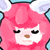 :iconinescapablevoid: