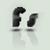 :iconinf21: