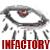 :iconinfactory: