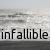 :iconinfallible:
