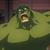 :iconinfamouswolf: