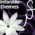 :iconinfantile-themes: