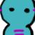 :iconinfected-kun: