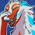 :iconinfected-skully: