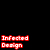 :iconinfecteddesign: