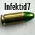 :iconinfektid7: