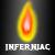 :iconinferniac: