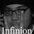 :iconinfinion: