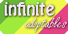 :iconinfinite-adoptables: