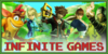 :iconinfinite-games: