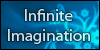 :iconinfinite-imagination: