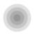 :iconinfinitespaces: