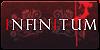 :iconinfinitum-i:
