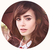 :iconinfinity-30831: