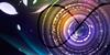 :iconinfinity-and-beyond: