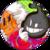 :iconinfinity-max: