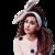 :iconinfinity-pink: