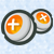 :iconinfinity-points: