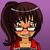 :iconinfinitychameleon: