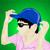 :iconinfinitycore: