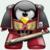 :iconinfinitydeamon: