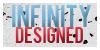:iconinfinitydesigned: