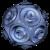 :iconinfinityfractals: